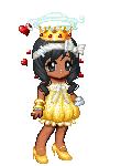 BAD  BITC H  EVA's avatar