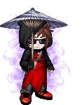 ARKOM's avatar
