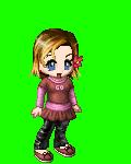 Ashley Kitten Princess's avatar