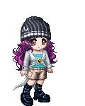 xxkai001xx's avatar
