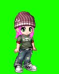 chan sakura 123's avatar