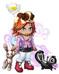 -cookies and cream10-'s avatar