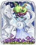 Queen Spirit