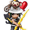 Kyra_Madison's avatar