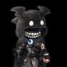 copos's avatar