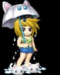 AmzC's avatar