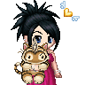 Sky_breeze1's avatar