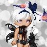 Goddess_Feral's avatar
