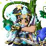 Aniken Ashwood's avatar