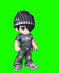 LxLight1598's avatar