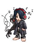 metalguitarist666