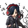 metalguitarist666's avatar