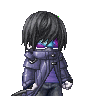 demon_amoung_angels's avatar