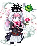 Shino-Kiba