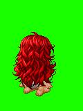 PrettyThreat's avatar