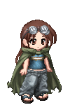 sherryyyy's avatar
