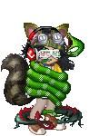 ArekkusuJeimusu's avatar