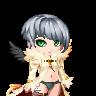 Enxydys's avatar