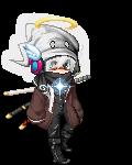 d-_-b j o s e d-_-b's avatar