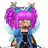 samanta_jayne's avatar