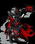 Arris Zern's avatar