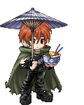 lou212's avatar