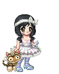 iStarlight Moon's avatar