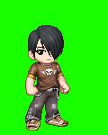 skater58's avatar