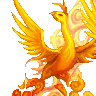Lokis II's avatar