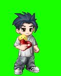 noodlez14's avatar