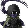Forgotten_Dark's avatar