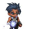 Kakashi-Kamikaze55's avatar