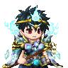 NeO-87-OnE's avatar