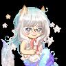 mister sparkles's avatar