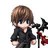 Chao Blaxx's avatar