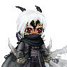 Himito  Acrain's avatar