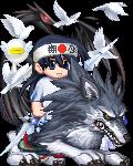 Proned_for_Destruction's avatar