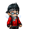 Christopher_adams's avatar