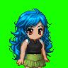 Tiffy-Butter's avatar