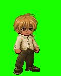 tameru's avatar