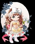 Beautiful Gothic Flower's avatar