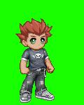 true_gansta-pimp's avatar
