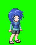 xmagic_of_darknessx's avatar