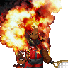 Alleykat9's avatar
