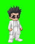 youma123's avatar