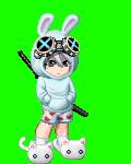 Okina kazumi XD
