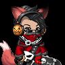 gothic kitsune's avatar