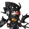 Kaze-Kuhn's avatar