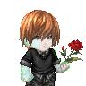 X3 Edward X3's avatar