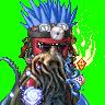 AJ1020's avatar